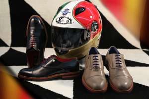 italian-leather-casual-shoes-zanni-mens-shoes