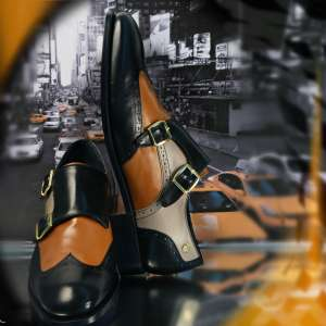mens-shoes-dress-tailor-fashion-leather-men-style-italian-handmade-zanni-sanremo-collection