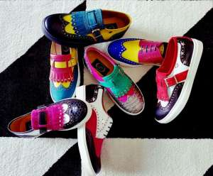 zanni-italian-leather-shoes-colors-sneakers-fashion-shoes