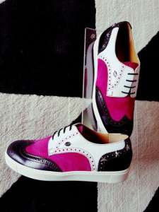 zanni-italian-leather-shoes-imola-sneakers-black-white-violet-comfortable-shoes