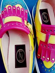 zanni-italian-leather-shoes-miami-sneakers-petroleum-yellow-ruby-comfortable-shoes-buckle