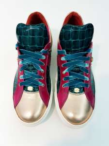 sneaker news-italian leather shoes-new-york