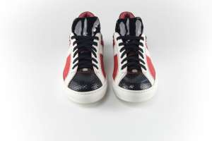 zanni-italian-leather-shoes-new-york-sneakers-black-white-red-rubber-bottom-mens-shoes-comfortable-shoes-print-calf