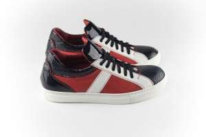 zanni-italian-leather-shoes-new-york-sneakers-italian-calf-colors-black-white-red-rubber-bottom-mens-shoes-comfortable-shoes-print-calf