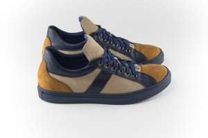 zanni-italian-leather-shoes-new-york-sneakers-italian-suede-colors-blu-skin-beige-rubber-bottom-mens-shoes-comfortable-shoes