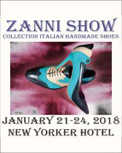 zanni-italian-leather-shoes-event-ny-men-shoes-women-shoes