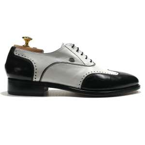 zanni-leather-shoes-men-shoes-handmade-shoes-luxury-shoes-alcapone-black-white