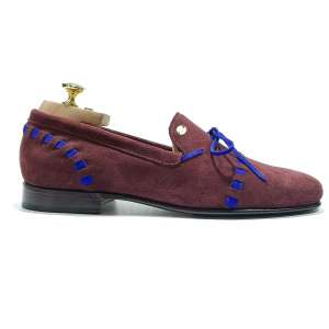 zanni-leather-shoes-men-shoes-handmade-shoes-luxury-shoes-capri-bordeaux