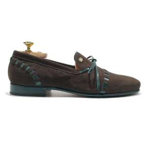 zanni-leather-shoes-men-shoes-handmade-shoes-luxury-shoes-capri-brown