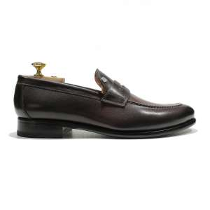 zanni-leather-shoes-men-shoes-handmade-shoes-luxury-shoes-catania-brown