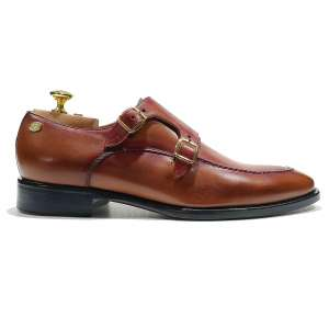 zanni-leather-shoes-men-shoes-handmade-shoes-luxury-shoes-cefalù-cognac-ruby