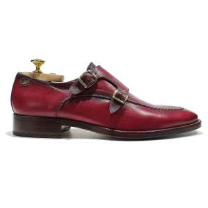 zanni-leather-shoes-men-shoes-handmade-shoes-luxury-shoes-cefalù-ruby