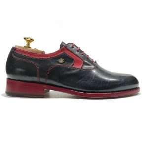 zanni-leather-shoes-men-shoes-handmade-shoes-luxury-shoes-como-blue-red