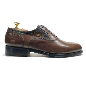 zanni-leather-shoes-men-shoes-handmade-shoes-luxury-shoes-como-brown-blue