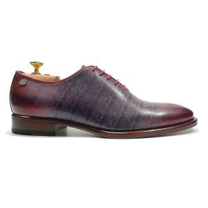 zanni-leather-shoes-men-shoes-handmade-shoes-luxury-shoes-firenzest-print-ruby