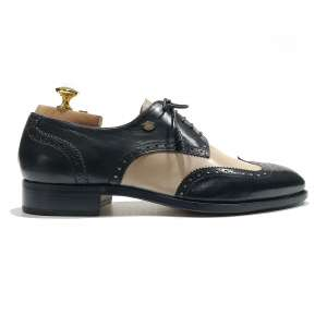 zanni-leather-shoes-men-shoes-handmade-shoes-luxury-shoes-genova-blue-pearl