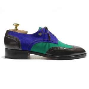 zanni-leather-shoes-men-shoes-handmade-shoes-luxury-shoes-genova-brown-emerald-bluet