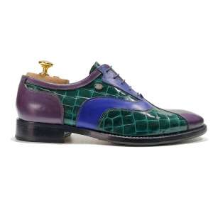 zanni-leather-shoes-men-shoes-handmade-shoes-luxury-shoes-gorizia-emerald-bluet-violet