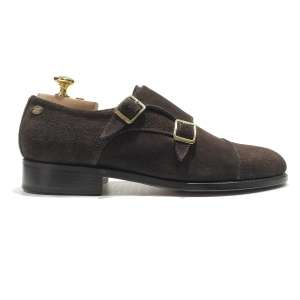 anni-leather-shoes-men-shoes-handmade-shoes-luxury-shoes-gubbio-brown