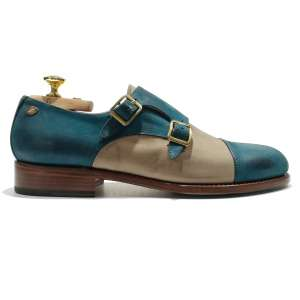 zanni-leather-shoes-men-shoes-handmade-shoes-luxury-shoes-gubbio-petroleum-sand