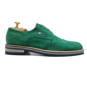 zanni-leather-shoes-men-shoes-handmade-shoes-luxury-shoes-imola-emerald