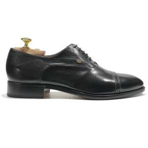 anni-leather-shoes-men-shoes-handmade-shoes-luxury-shoes-james-bond-black