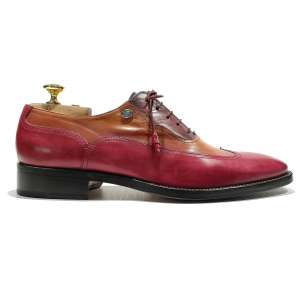zanni-leather-shoes-men-shoes-handmade-shoes-luxury-shoes-lampedusa-ruby-cognac-brown