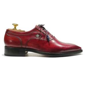 anni-leather-shoes-men-shoes-handmade-shoes-luxury-shoes-lipari-ruby