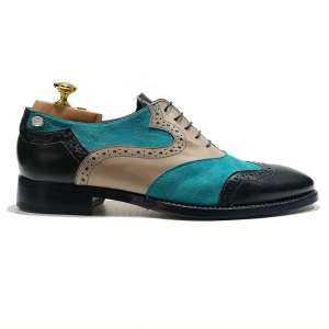 zanni-leather-shoes-men-shoes-handmade-shoes-luxury-shoes-messina-blue-turquoise-pearl