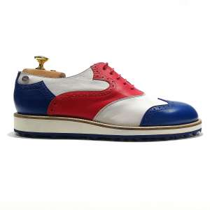zanni-leather-shoes-men-shoes-handmade-shoes-luxury-shoes-messinag-bluet-red-white