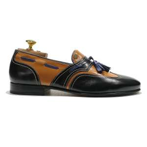 zanni-leather-shoes-men-shoes-handmade-shoes-luxury-shoes-padova-brown-cognac