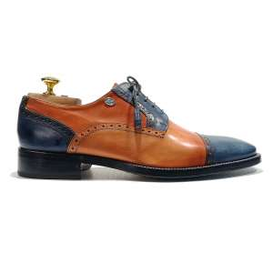 zanni-leather-shoes-men-shoes-handmade-shoes-luxury-shoes-palermo-orange-avion