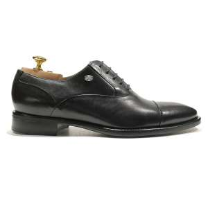 zanni-leather-shoes-men-shoes-handmade-shoes-luxury-shoes-panarea-black