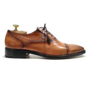 zanni-leather-shoes-men-shoes-handmade-shoes-luxury-shoes-panrea-light-brown