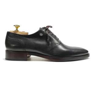 zanni-leather-shoes-men-shoes-handmade-shoes-luxury-shoes-pantelleria-black