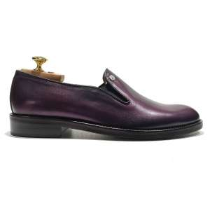 zanni-leather-shoes-men-shoes-handmade-shoes-luxury-shoes-perugia-met