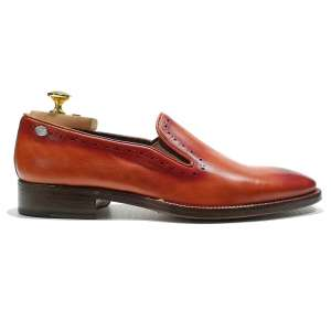 anni-leather-shoes-men-shoes-handmade-shoes-luxury-shoes-perugia-orange-ruby