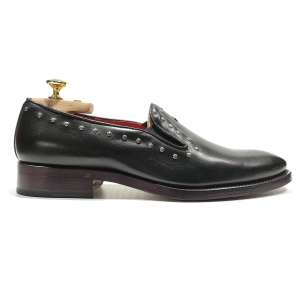zanni-leather-shoes-men-shoes-handmade-shoes-luxury-shoes-perugia-r-black
