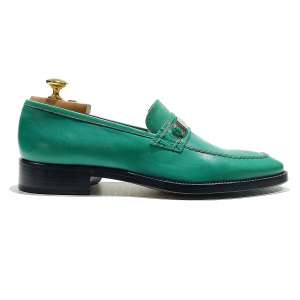 zanni-leather-shoes-men-shoes-handmade-shoes-luxury-shoes-portocervo-tiffany