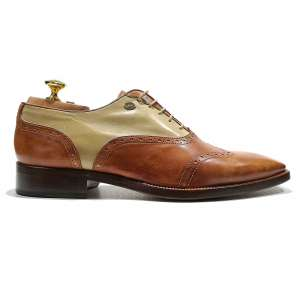 zanni-leather-shoes-men-shoes-handmade-shoes-luxury-shoes-riccione-light-brown-beige