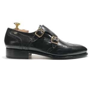 anni-leather-shoes-men-shoes-handmade-shoes-luxury-shoes-sanremo-black