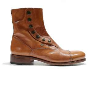 zanni-leather-shoes-men-shoes-handmade-shoes-luxury-shoes-siracusa-light-brown