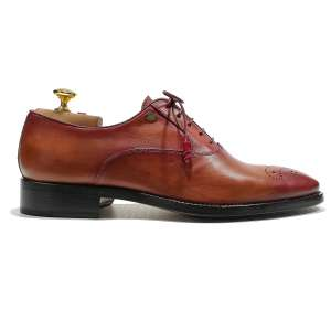 zanni-leather-shoes-men-shoes-handmade-shoes-luxury-shoes-taormina-cognac-ruby