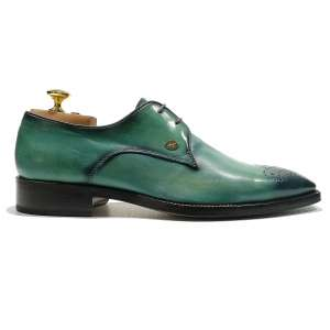 zanni-leather-shoes-men-shoes-handmade-shoes-luxury-shoes-urbino-petroleum.