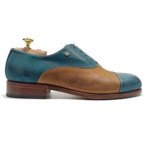 zanni-leather-shoes-men-shoes-handmade-shoes-luxury-shoes-verona-cognac-petroleum