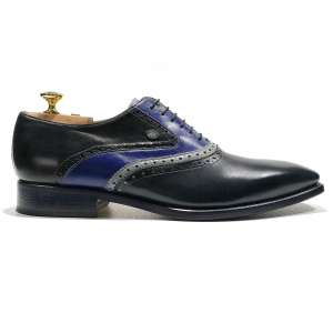 zanni-leather-shoes-men-shoes-handmade-shoes-luxury-shoes-viareggio-blue-grey-bluet