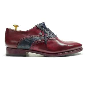 zanni-leather-shoes-men-shoes-handmade-shoes-luxury-shoes-viareggio-print-ruby-blue