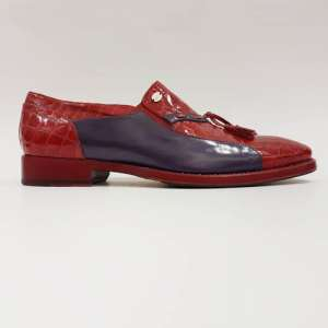 zanni-men-shoes-imperia-red