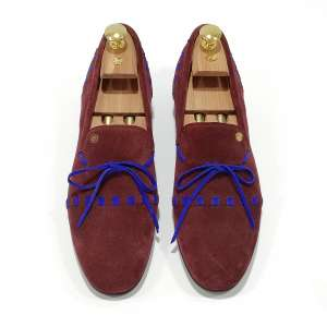 zanni-men-shoes-leather-shoes-handmade-shoes-luxury-shoes-capri-bordeaux