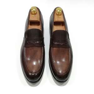 zanni-men-shoes-leather-shoes-handmade-shoes-luxury-shoes-catania-brown